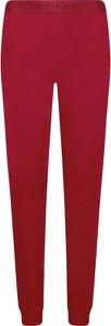 Spodnie sportowe Calvin Klein Underwear