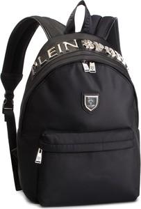 deee75faefc36 go sport plecaki szkolne - stylowo i modnie z Allani