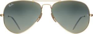 Okulary przeciwsłoneczne Ray-Ban RB 3025 181/71