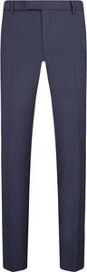 Spodnie Strellson