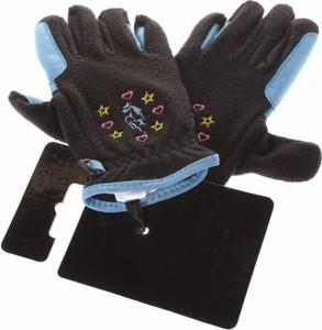 Rękawiczki Riders Trend