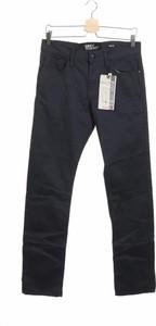 Spodnie Cny