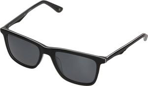 Recman okulary wanderer czarny