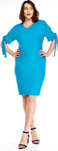 Sukienka Madam Tris