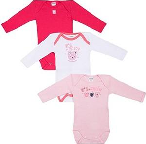 Odzież niemowlęca Absorba Underwear