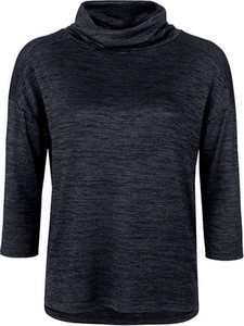 T-shirt S.Oliver w stylu casual