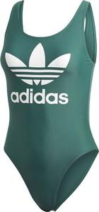 Strój kąpielowy Adidas Originals w sportowym stylu