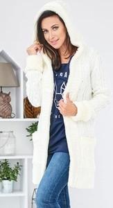 Sweter Happymum