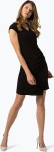 Sukienka Cartoon Daydream kopertowa bez rękawów mini