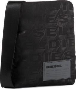 Torba Diesel