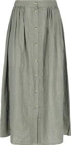 Spódnica NA-KD midi