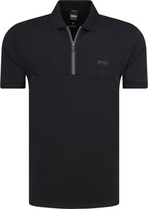 T-shirt Boss Athleisure w stylu casual