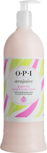 OPI Avojuice Ginger Lily 250 ml