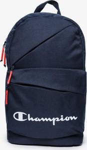 Plecak Champion