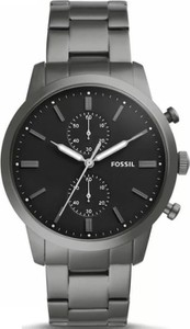 Fossil Townsman FS-5349