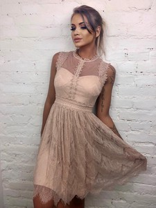 a009a5dc Sukienki damskie, kolekcja lato 2019