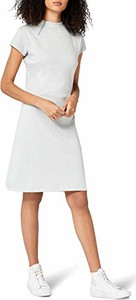 Sukienka Intimuse w stylu casual z okrągłym dekoltem