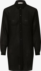 Bluzka Minimum w stylu casual