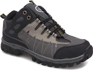 Buty trekkingowe Gemre w sportowym stylu