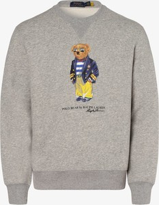 Bluza POLO RALPH LAUREN w młodzieżowym stylu