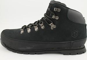 725588c05aaf7 buty trekkingowe mcarthur - stylowo i modnie z Allani