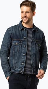 Kurtka POLO RALPH LAUREN z jeansu