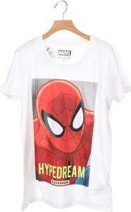 Koszulka dziecięca Eleven