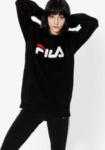 Bluza Fila w młodzieżowym stylu krótka
