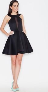 4c3b0d13fa sukienki wieczorowe w rozmiarze xl. - stylowo i modnie z Allani