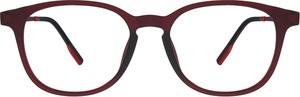 Okulary korekcyjne Loretto PP L 515 C1