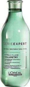 L'Oreal Paris L'Oreal Serie Expert VOLUMETRY odżywka 200 ml