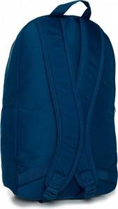 6947c489f3df plecak adidas versatile - stylowo i modnie z Allani