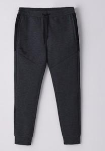 Spodnie sportowe Cropp w sportowym stylu