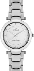 Zegarek damski gino rossi 11382b-3c1