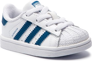 fd39cdfcca617 buty niemowlęce adidas nike - stylowo i modnie z Allani