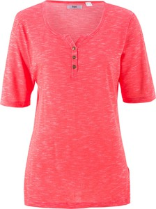 T-shirt bonprix bpc bonprix collection w stylu casual