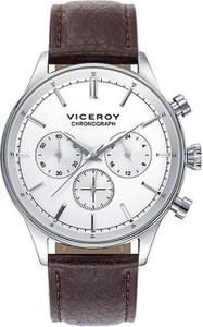 VICEROY Hombre Chronograph 40483-05