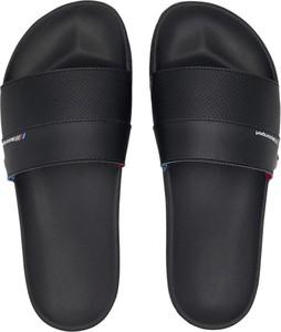 Czarne buty letnie męskie Puma