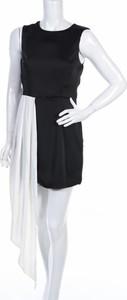 Czarna sukienka Peace + Love mini