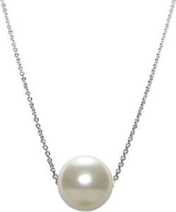 Noor Of Sweden Pearl Necklace
