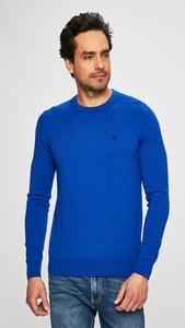 Sweter Calvin Klein Jeans
