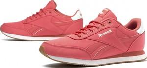 Buty reebok royal classic jogger txt > bd3147