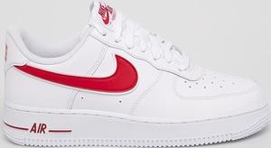 best service d4892 e6178 Buty sportowe Nike Sportswear