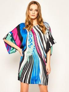 Sukienka Just Cavalli w stylu casual