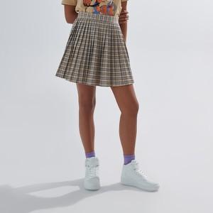 Spódnica House mini w stylu casual
