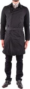 Płaszcz męski Costume National