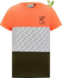 Koszulka dziecięca Retour