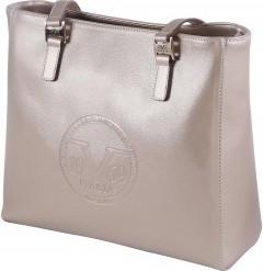 cdc914162c505 torebki damskie gallantry - stylowo i modnie z Allani