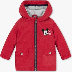 Kurtka dziecięca Disney® dla chłopców