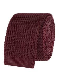 Czerwony krawat Jake*s